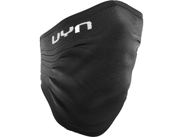 UYN Community Winter Mask, negro